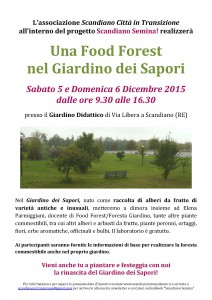 SCANDIANO-SEMINA_20151205-06_Foodforest